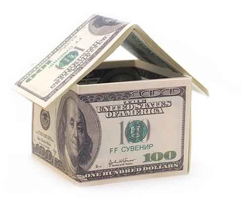 Dollar-House.jpg