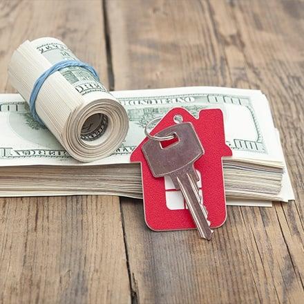 Real Estate Investor Loans