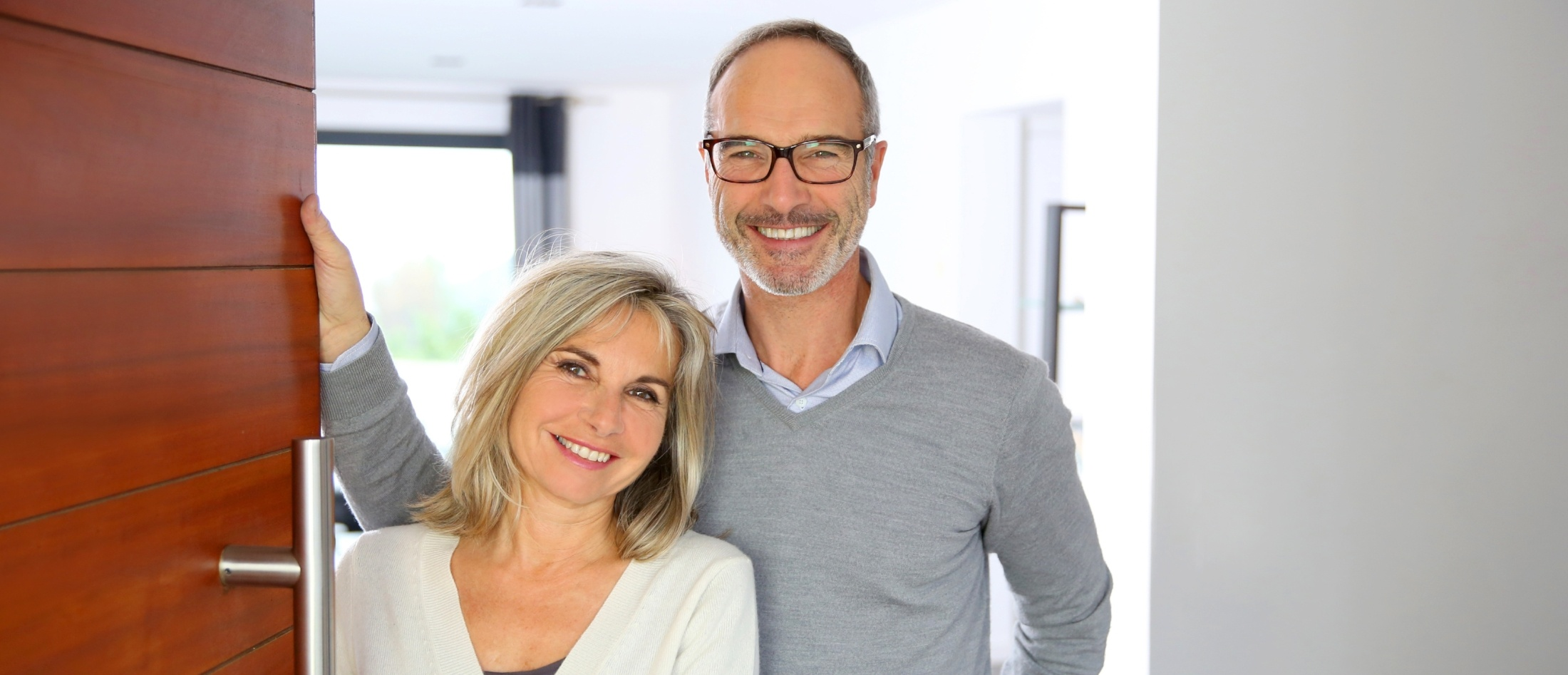 jumbo-non-prime-hero-older-couple-705417-edited.jpeg