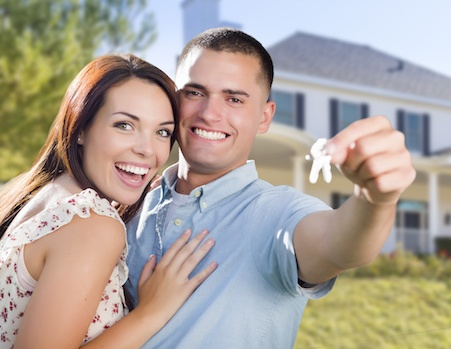 happy-couple-keys-buying-a-home.jpeg