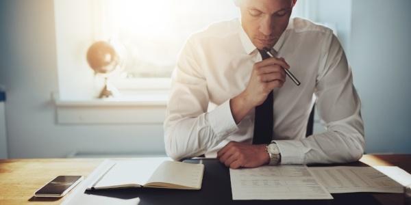 Short Term Loans absa personal load Versus Long Term Loans