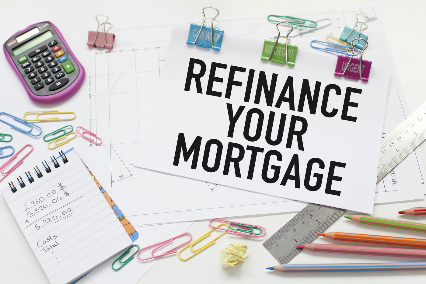 here-how-to-refinance-your-mortgage-with-bank-statement-loan