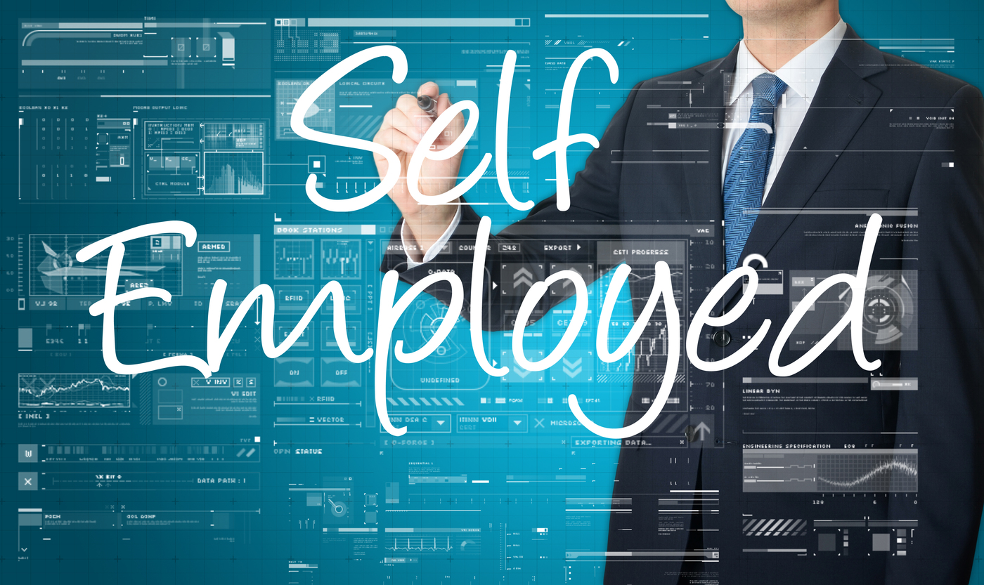how-to-get-a-self-employed-mortgage-loan-in-2020
