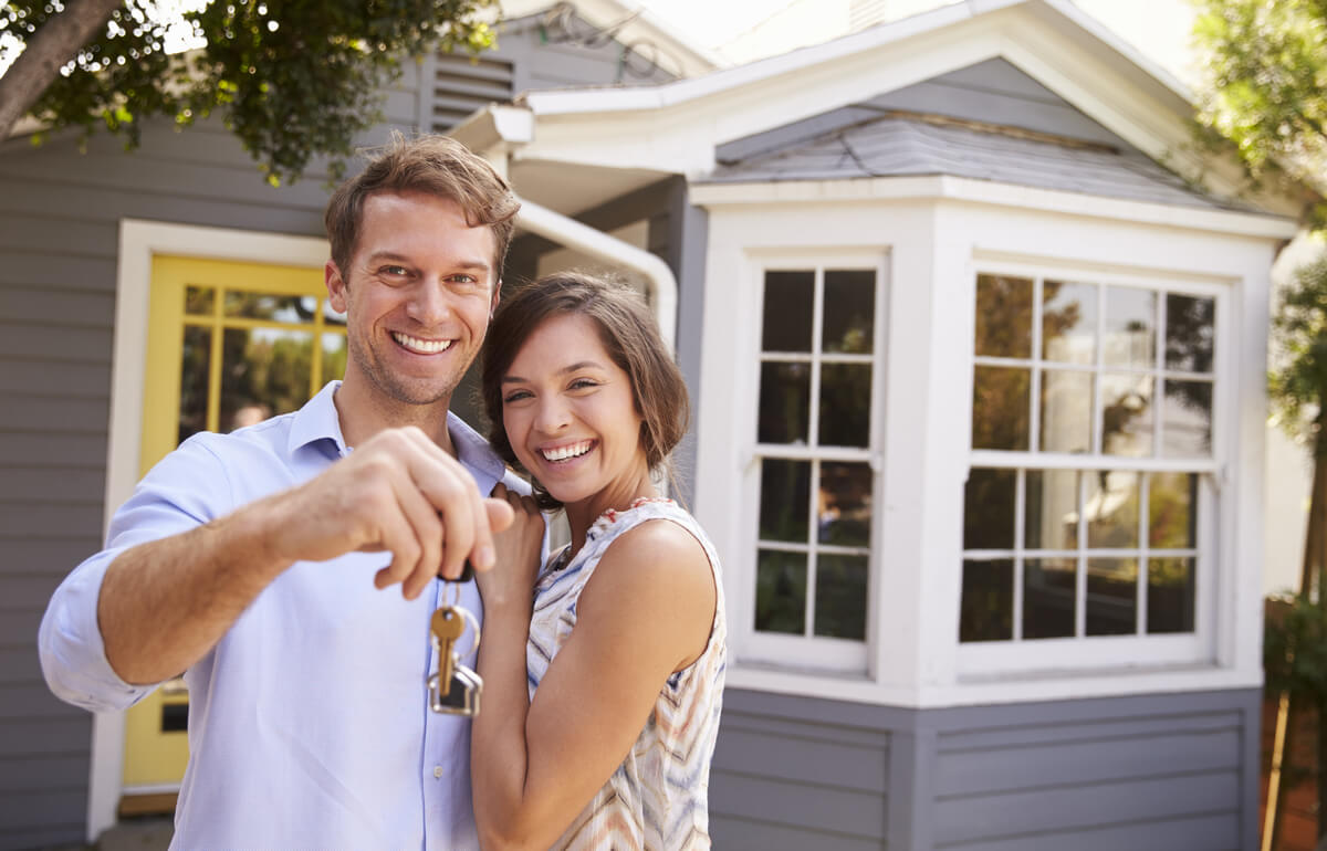 Why Bank Statement Loans for Buying a Home are on the Rise