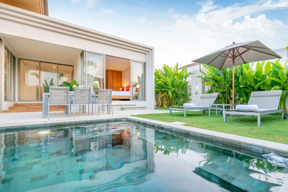 Why Jumbo Loans Are Sizzling Hot